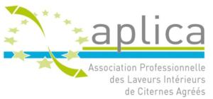 CSL dispose du certificat de lavage ECD EFTCO délivré par APLICA