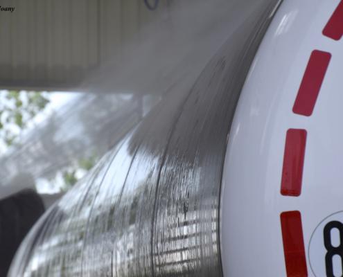 Station de lavage CSL - 419 Boulevard Dambourney, 76350 Oissel